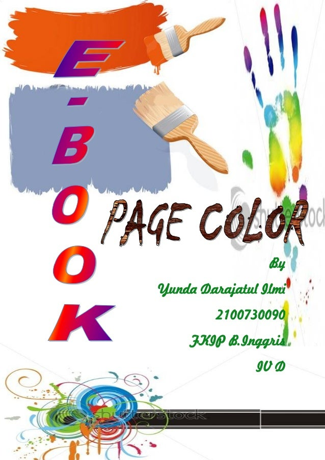 How To Make Page Color In Your Ms Word Sheet