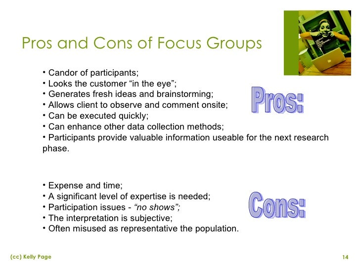 pros and cons on interest groups View notes - the pros and cons of interest groups from comm 2000 at georgia institute of technology interest groups generate a great deal of controversy some.