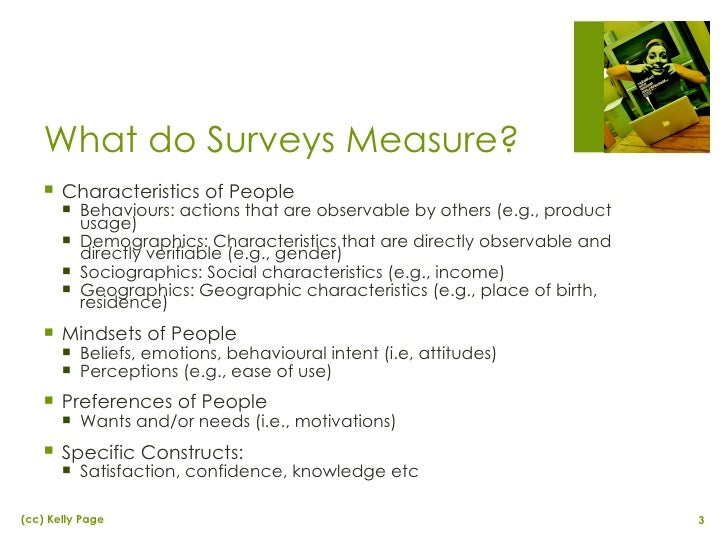 marketing management questionnaire design This psr tip sheet provides some basic tips about how to write good survey questions and design a good survey questionnaire.