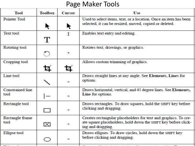 adobe pagemaker download with key