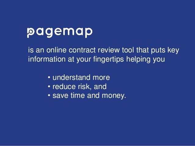 Pagemap slideshare Slide 2