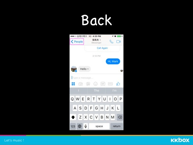 Back Chat Room Page send message Home Page chat back People Page chat go to people page Search Page go to search page sear...