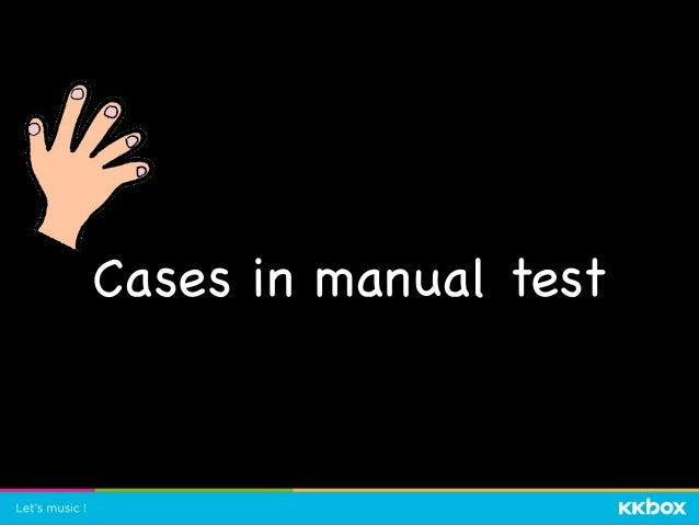"""Cases in manual test • Case1: • Home → Chat with people → Say """"Hello"""" • Case2: • Home → Swipe to delete message Facebook M..."""