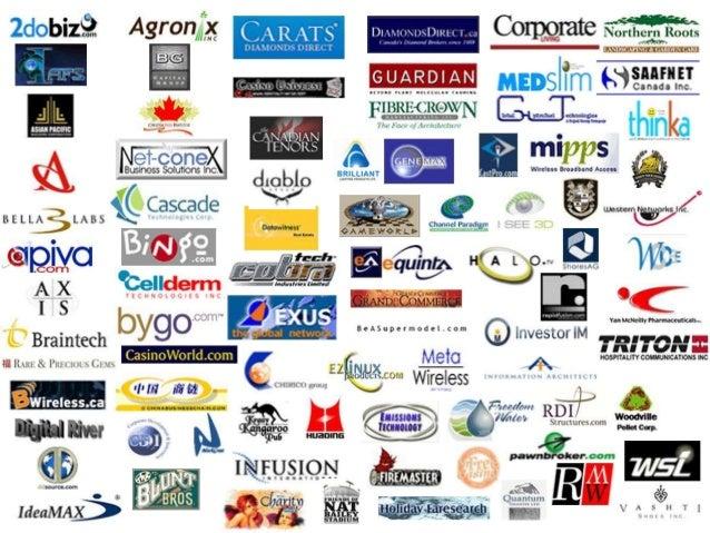 Concord Business Plan Clients