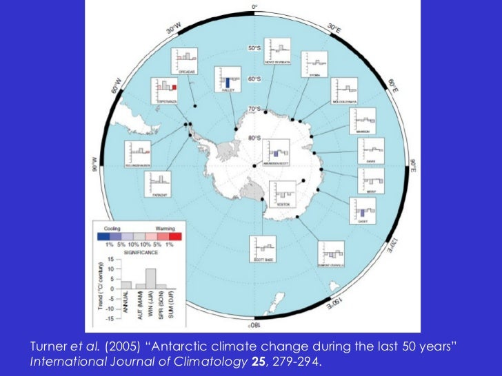 antarctic ice core dating sites At very cold antarctic sites,  premelting and anomalous diffusion in ancient ice, 31 suggest that  to add to the problems inherent in ice core dating is the.