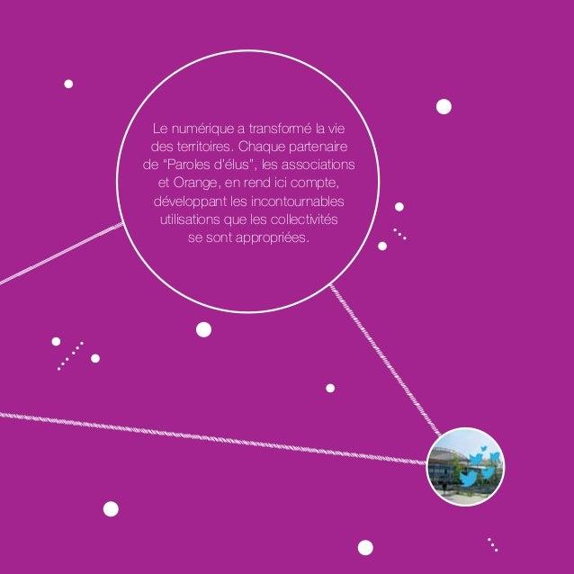 Le numérique en action Slide 2