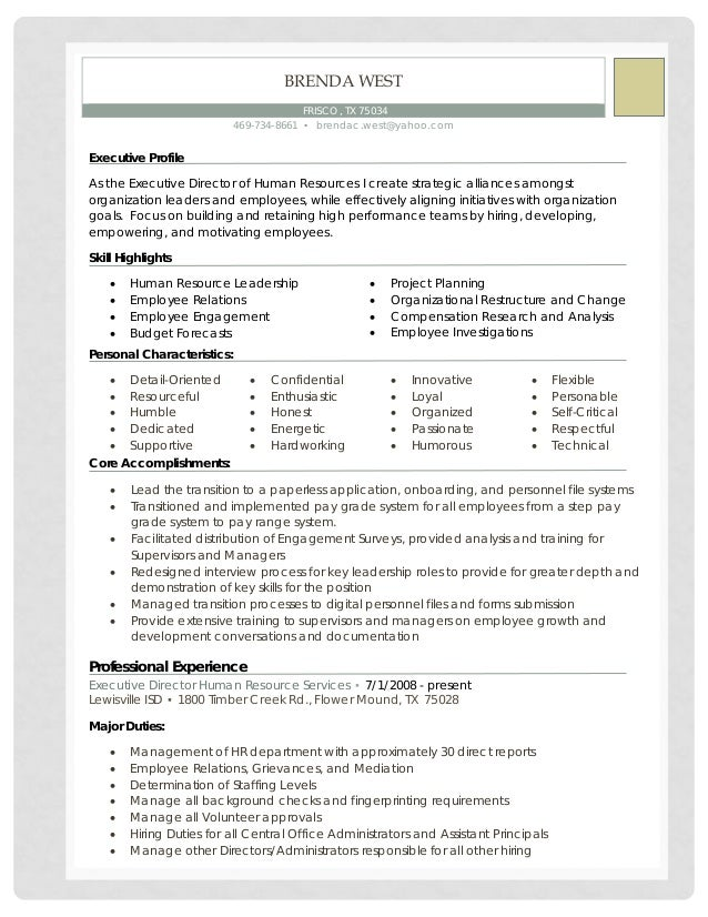 employee relations cover letter Enclosed with this letter is a copy of my detailed resume i appreciate if you can spare a moment to go through it and see how valuable i can be to your company.