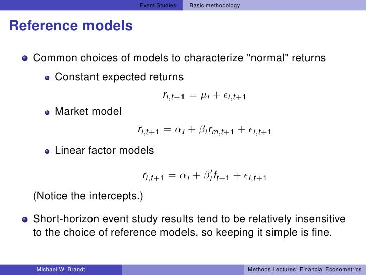 econometrics 2 Economics 203 no description by anna smith on 9 february 2012 tweet comments (0) please log in to add your comment.
