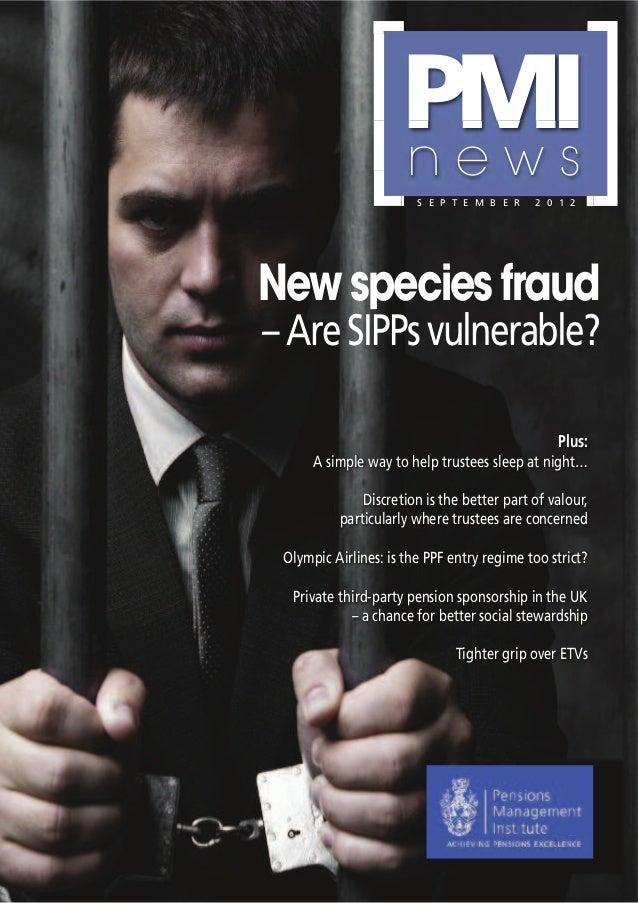 [      PMI                                                      [                     news                        S E P T ...