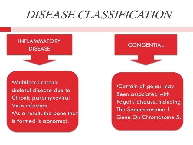 Paget disease Slide 3