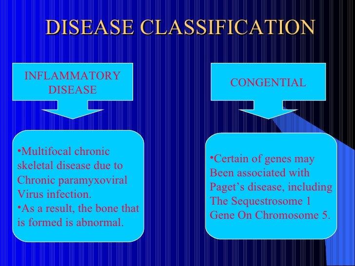 paget's disease Slide 3