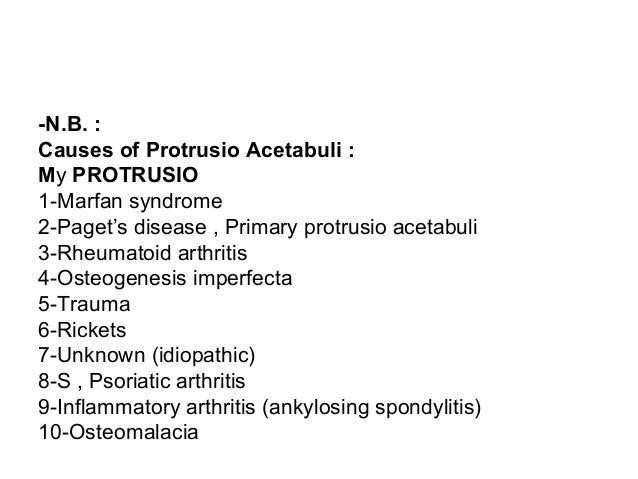 Sandwich vertebra Rugger-jersey picture frame (Osteopetrosis) (HPT) (Paget's)