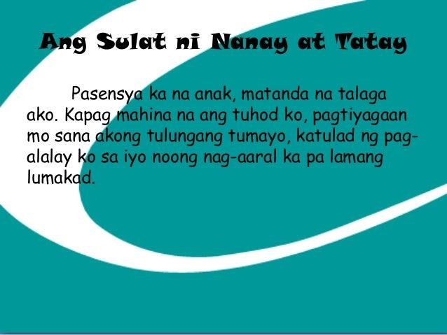 Ang Lihim ng Pamilya Rizal