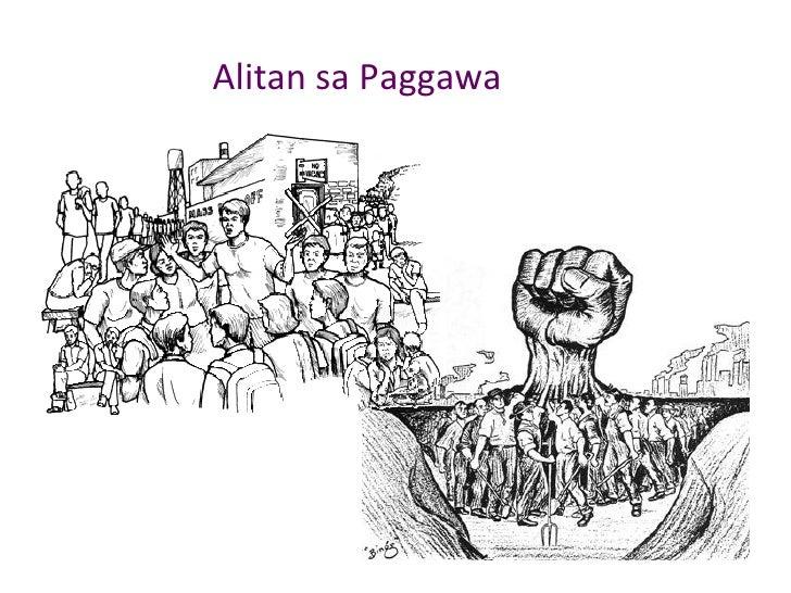 lakas paggawa sa pilipinas Ang lakas paggawa ay may kinalaman sa populasyon  isang pag-aaral tungkol sa underemployment ng mga nars sa pilipinas cargado por onze finale.
