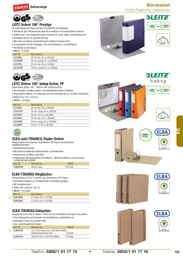 Pagina 00171