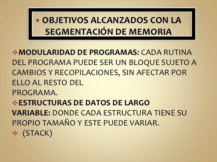 ESTRUCTURAS DE DATOS DE LARGO VARIABLE:DONDE CADA ESTRUCTURA TIENE SU PROPIO TAMAÑO Y ESTE PUEDE VARIAR.