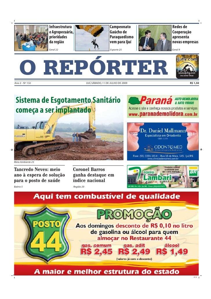 Infraestrutura                              Campeonato        Redes de                    e Agropecuária,                 ...
