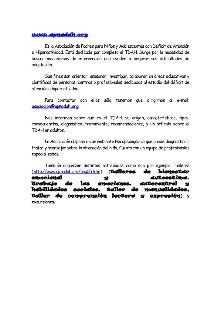 www.linca.org       La Liga de Intervención Nutricional contra Autismo e HiperactividadA.C. (LINCA) es una Asociación Civi...