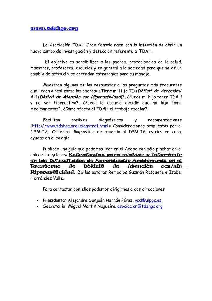 www.ikertuz.com      El grupo Ikertuz es un equipo de psicólogos que trabaja en Vizcaya.Diagnostica, forma e investiga ace...