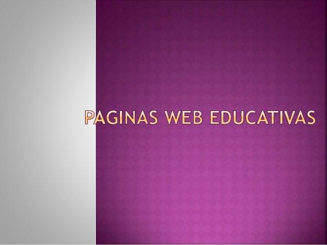  Para realizar cualquier pagina web son cuatro fases: - Recogida de información - Desarrollo de los materiales - Producci...