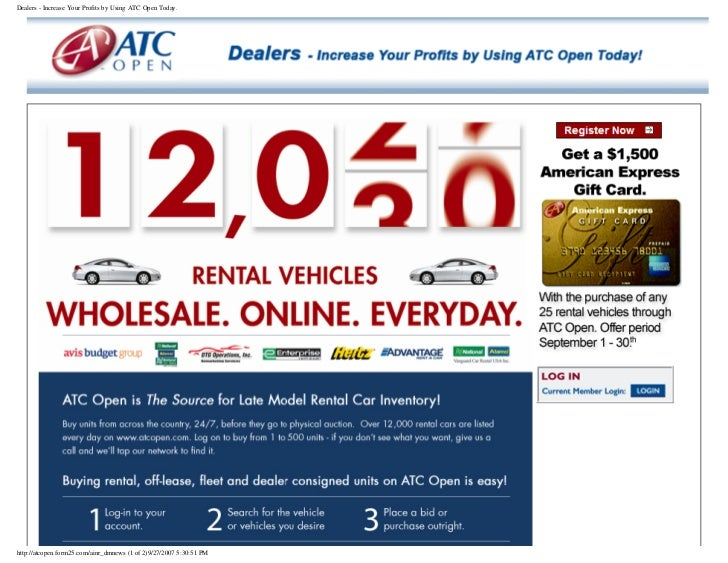 Zip Car Cost Of Customer Acquisition