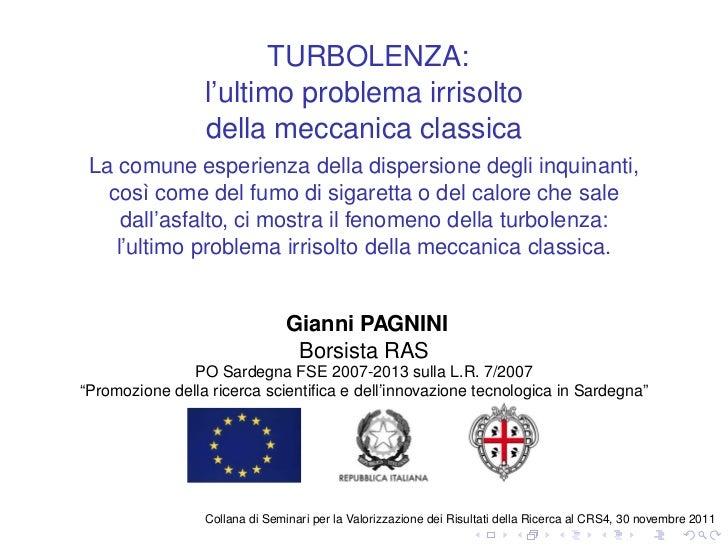 MECCANICA CLASSICA TAYLOR PDF