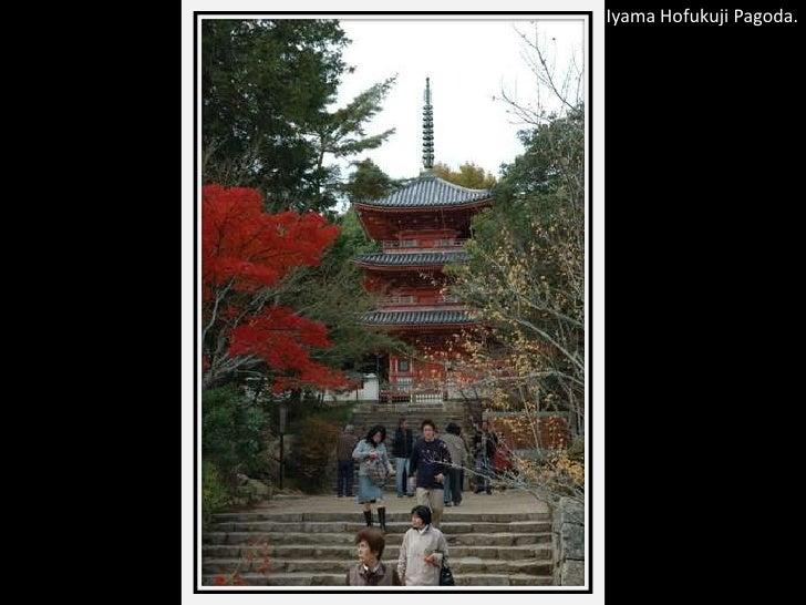 IyamaHofukujiPagoda.<br />