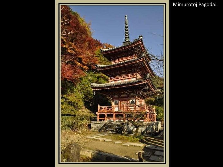 MimurotojPagoda.<br />