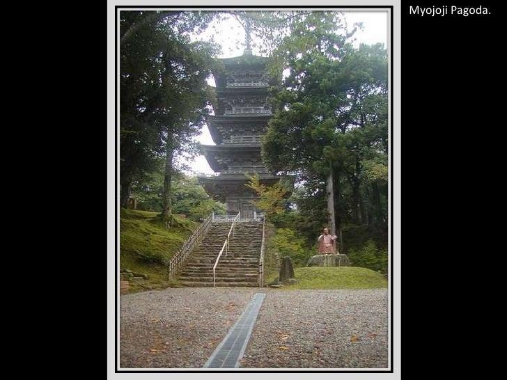 MyojojiPagoda.<br />