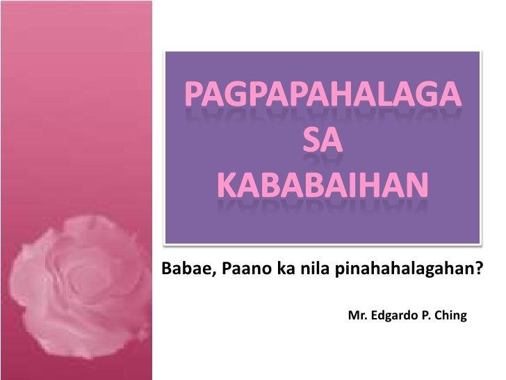 talumpati para sa mga kababaihan Karapatan ng mga kababaihan na magdesisyon para sa  sa mga kababaihan na alam at may  talumpati kc aq tungkol sa .