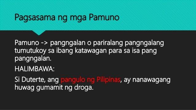 Mga katawagan sa mga bansa sa asya for example pilipinas tinatawag itong perlas ng silangan