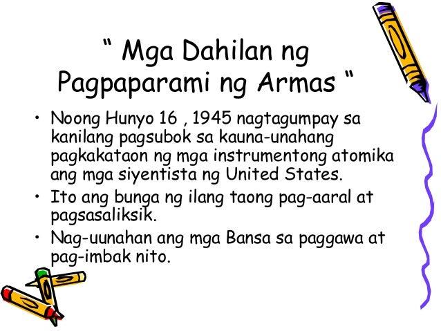digmaan walang na idudulot Blogasin ng bayan mga kategorya balagtasan books business career education entertainment.