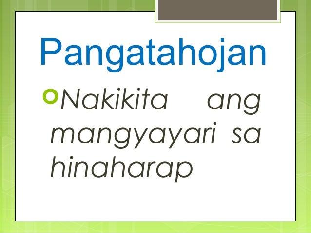mga sinasamba ng mga sinaunang pilipino Sa modyul na ito malalaman ang kultura ng mga sinaunang pilipino siguradong   sinasamba nila si bathala ilang hayop at punong-kahoy 10  ang lumikha.