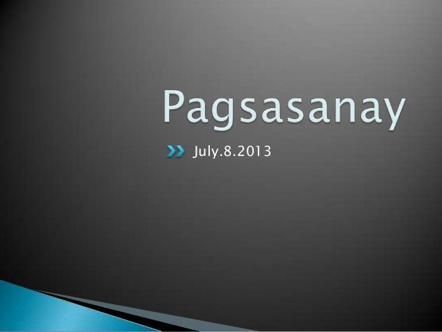 July.8.2013