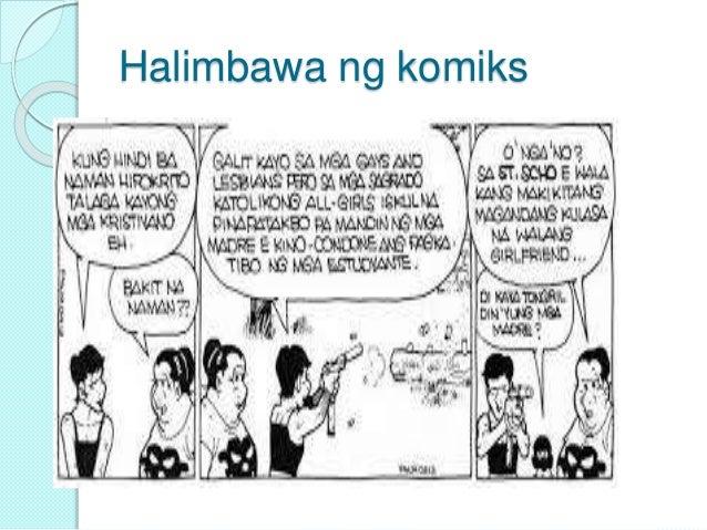 halimbawa ng teksto Mga ibat ibang uri ng teksto  ang mga kaalaman ay nakaayos ng sekwensyal at inilalahad nang buong linaw at kaisahan halimbawa: mga kasaysayan,.