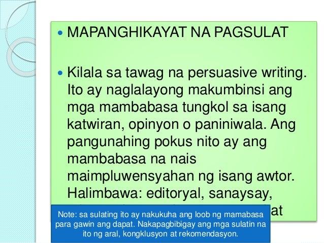 halimbawa ng akademik na pagsulat Akademik na pagsulat  by guest14221472 | 8 years, 5 month(s  halimbawa ng balangkas na nasa paraang papaksa at halimbawa ng balangkas na.