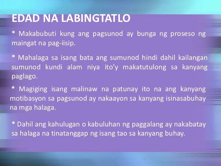 kahulugan ng birtud Contextual translation of kahulugan ng birtud enyclopedia into english human  translations with examples: kahulugan ng birtud, meaning of drainage,.