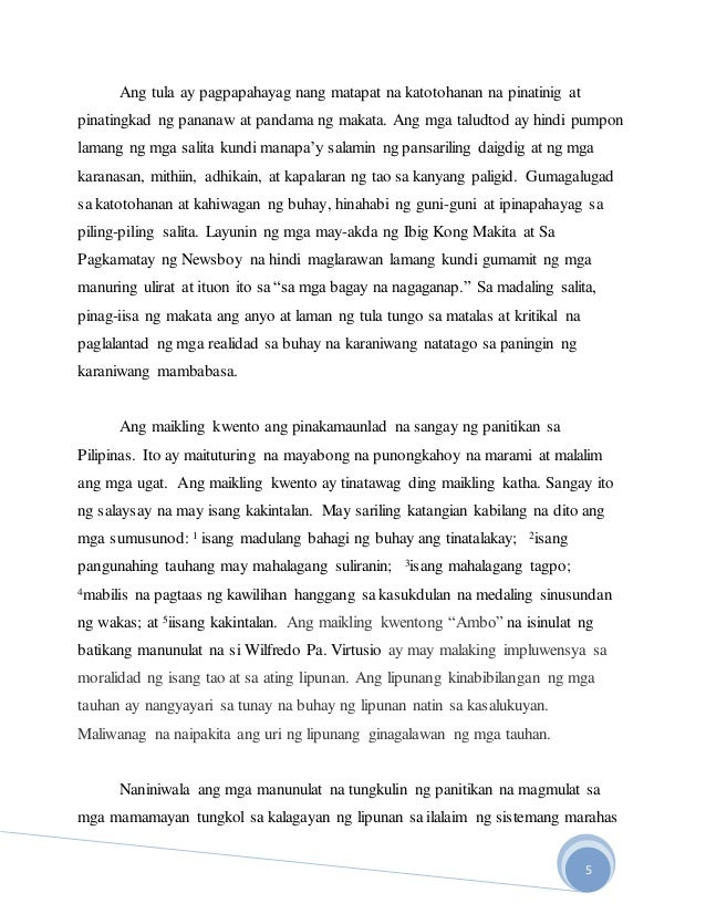 """tula na may apat na taludtod ni jose p rizal Malaki ang papel ng mga akdang isinulat ni dr jose rizal sa pagmulat ng  ito  ang pinakamahabang tulang sinulat ni rizal (2414 berso) si san  gamit ang  sagisag na p jacinto (sa katapusan, pinirma rin ang pangalan) 7  """"los viajes """" (travels) published in the la solidaridad on may 15, 1889,."""