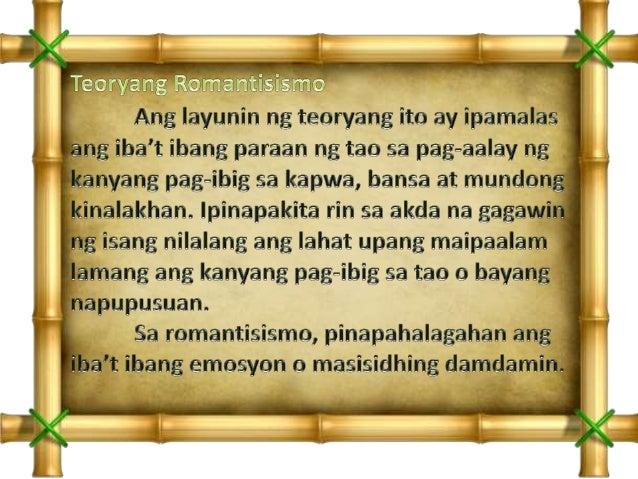 Pagsusuri ng tulang pag-ibig ni jose corazon de jesus
