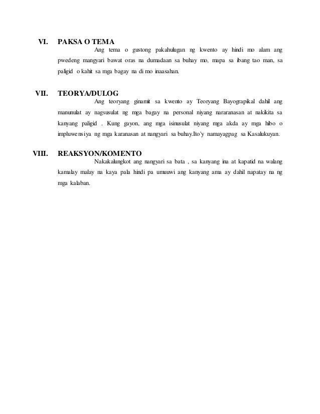 Ibong Adarna: Summary English and Tagalog Versions
