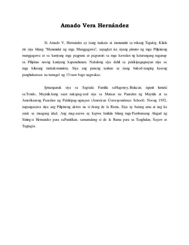 filipino thesis tungkol sa nobela Filipino thesis tungkol sa teknolohiya i uploaded this baby thesis for the reference of the future researchers entitled wikang filipino, sa makabagong panahon we tackled about the progress of fili.