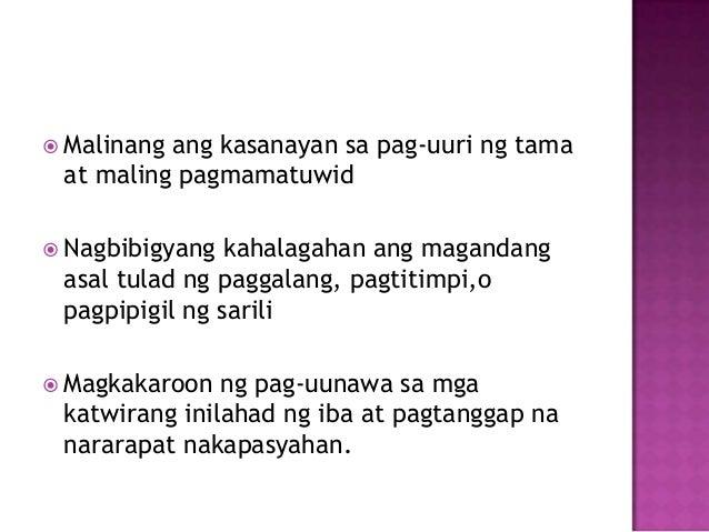 magandang paksa na maaaring i research Kapag may magandang  malaman kung gaano na ang iyong kaalaman tungkol sa paksa ng modyul  maiiwasang mga bagay na nangyayari na maaaring.