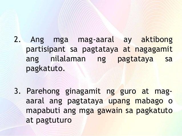 ebalwasyon at pagtuturo Banghay aralin sa pagtuturo ng filipino para sa ikatlong taon i layunin ebalwasyon piliin sa hanay b kung anong uri ng maikling kweto sa hanay a titik.