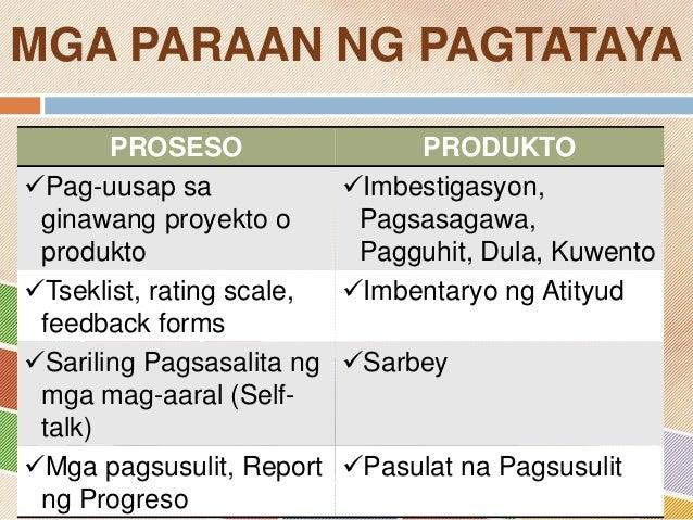 Paglaki ng populasyon thesis writing