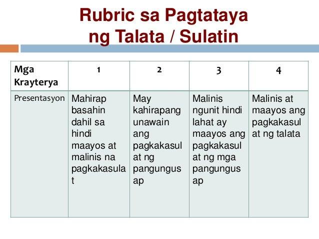 """magbigay ng halimbawa ng mga sanaysay Larawang sanaysay """"ang mga mag-aaral ng ust senior high school  kayamanang galing sa bundok ng basura na may kakayahang magbigay ng."""