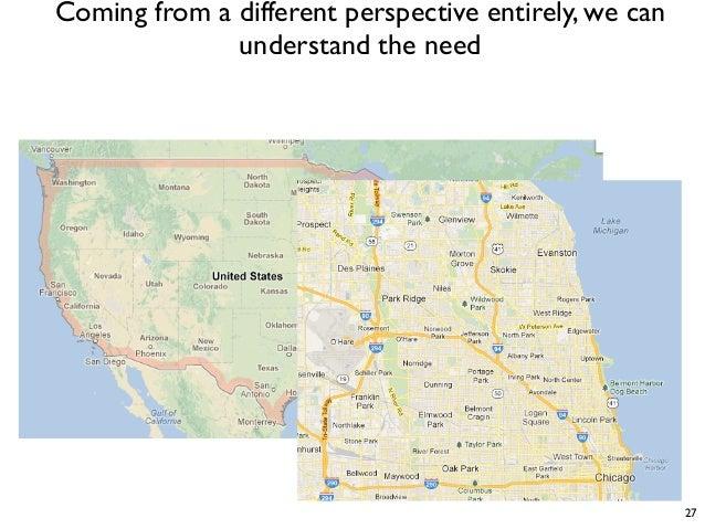 Northwestern university dissertation