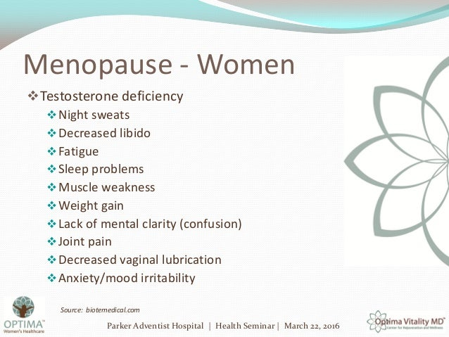 Menopause How To Balance Your Hormones And Live Vibrantly