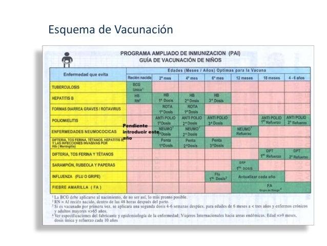 Calendario Republica Dominicana 2018 - kalender HD