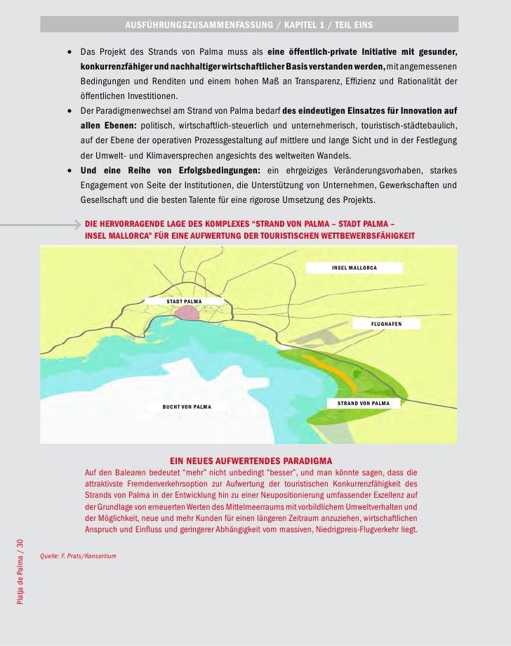 Tolle Projekt Aktionsplan Vorlage Fotos - Beispielzusammenfassung ...