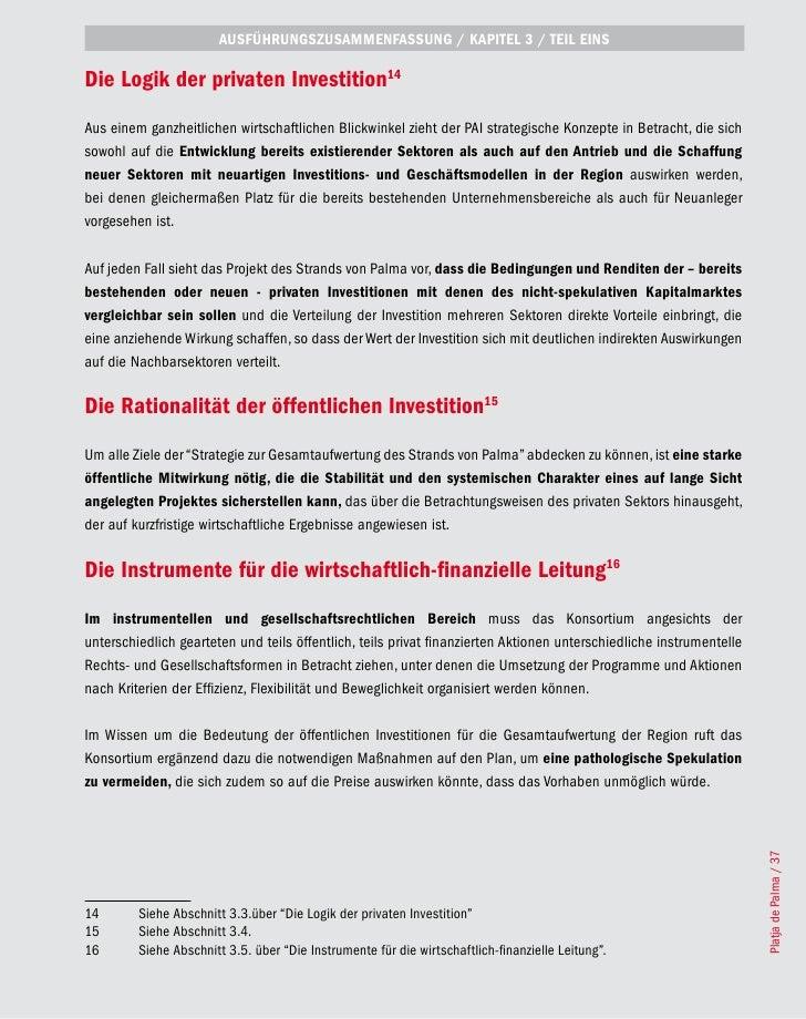 Schön Projekt Aktionsplan Vorlage Ideen - Beispiel Wiederaufnahme ...